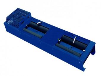 TSDCG-A汽车底盘测功机